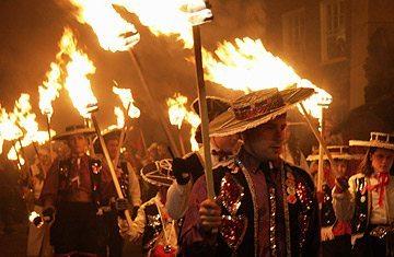 november 5 guy fawkes night bonfire night firework night
