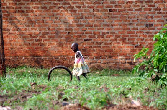 24 hours in kampala uganda