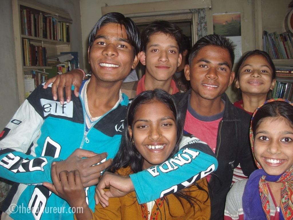 Delhi NGO.jpg