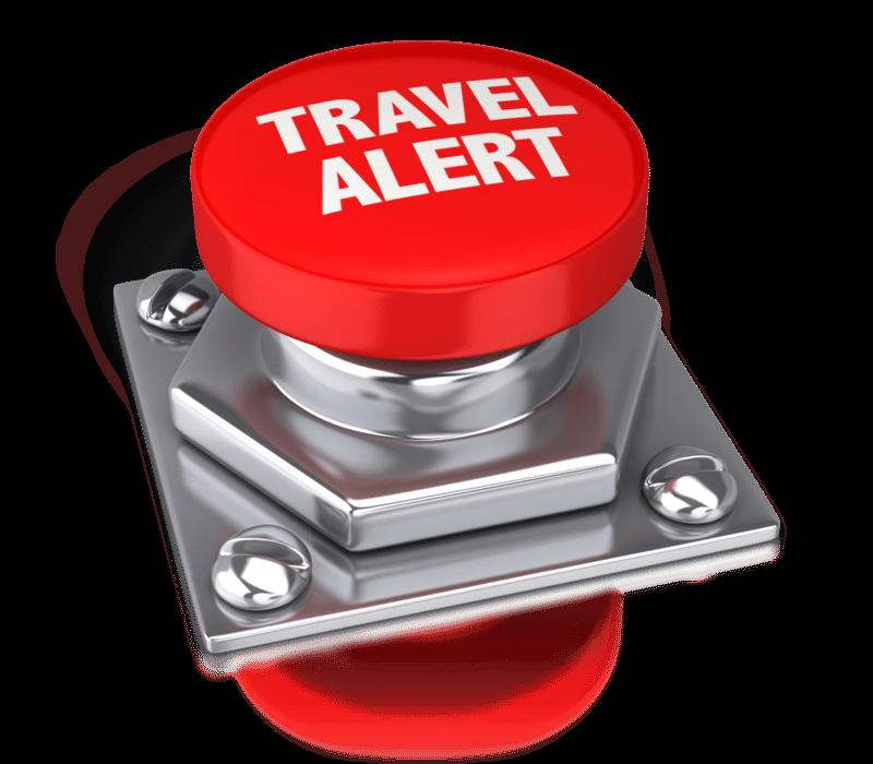 Bahrain Travel Advisory Canada