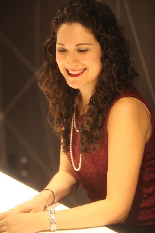 julia kastner