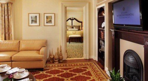The Willard John Adams Room