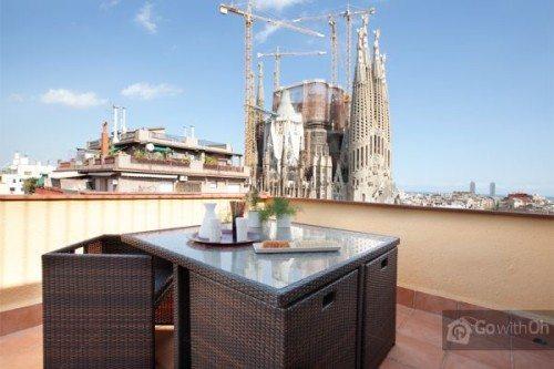 barcelona-15238