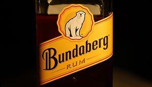 BUNDABERG_RUM