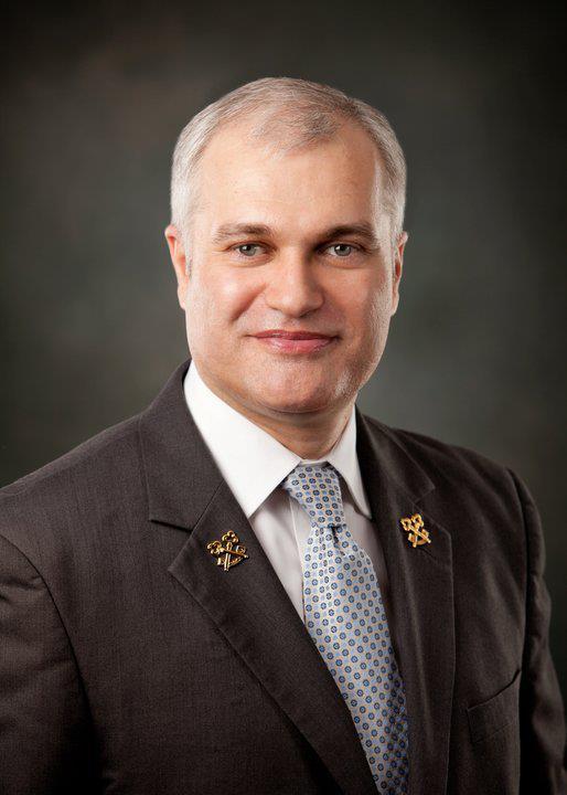 osman concierge diaries royal sonesta houston