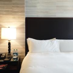 2016: 10 Upgrades Luxury Hotels Need to Make
