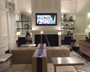 loews hotel vogue montreal