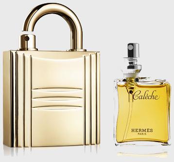 hermes-caleche-pure-perfume-lock